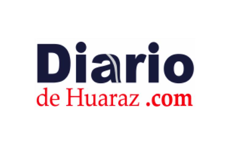diario de huaraz