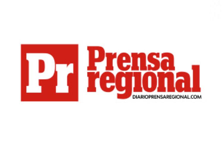 diario prensa regional, prensa regional