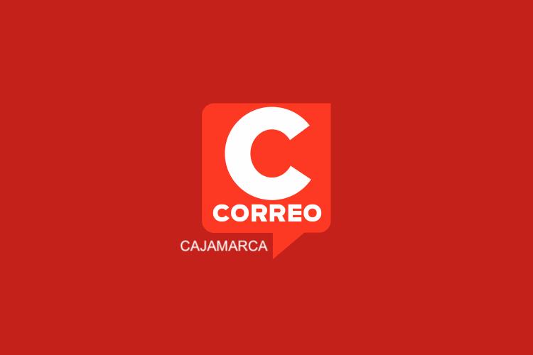 diario correo cajamarca, diario correo