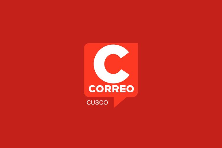 diario correo cusco, diario correo cuzco