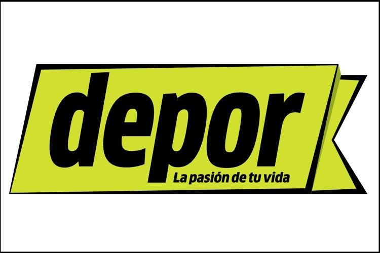 diario depor, futbol peruano