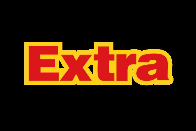 diario extra, diario extra peru